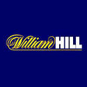 Apuestas Deportivas en William Hill